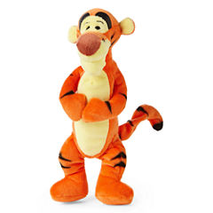 Disney Collection Tigger Mini Plush