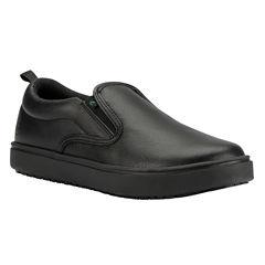 Emeril Lagasse Royal Womens Sneakers