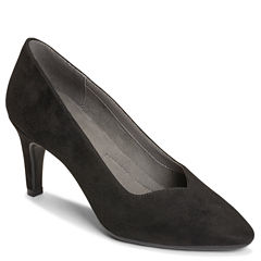 A2 by Aerosoles Expert Womens Pumps