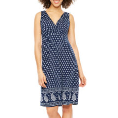 Sundresses & Summer Dresses for Women - JCPenney