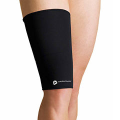 Thermoskin Thigh Hamstring - Size Small
