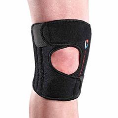 Thermoskin Sport Knee Stabilizer - Size L/XL