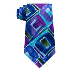J Garcia Tie XL