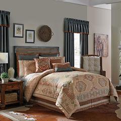 Croscill Classics® Tucson 4-pc. Comforter Set