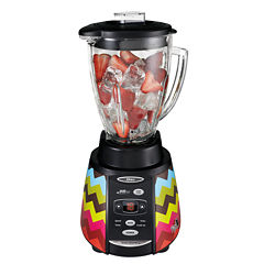 Oster French Bull 18-Speed Blender