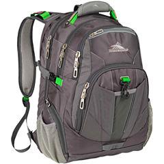 High Sierra® TSA Backpack