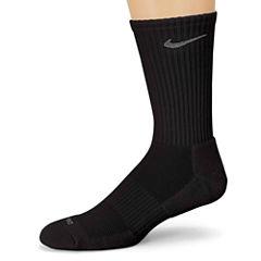Nike® 3-pk. Dri-FIT Crew