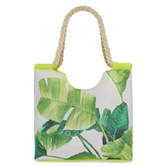 Mixit Beach Tote Bag