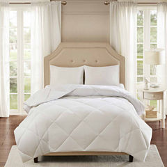 Sleep Philosophy Smart Cool Microfiber Coolmax Comforter