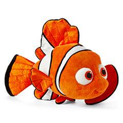 Disney Collection Nemo Medium 16
