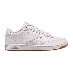 Reebok Club C Mt Gum Womens Sneakers