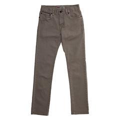 Levi's 510 4-Way Stretch  Denim - Boys 8-20