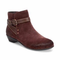 clearance boots all s shoes for shoes jcpenney
