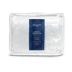 Mgm Grand At Home Grand Collection All-Season Comforter