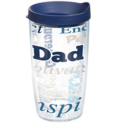Tervis® 16-oz. Definition of Dad Insulated Tumbler