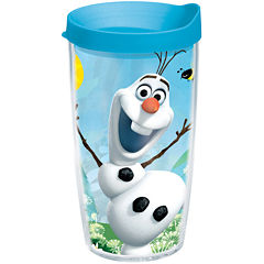 Tervis® 16-oz. Disney Frozen Olaf Summer Insulated Tumbler
