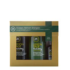 Paul Mitchell Tea Tree Lemon Sage 3-pc. Gift Set - 22.8 oz.