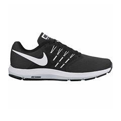 Nike Run Swift Mens Running Shoes