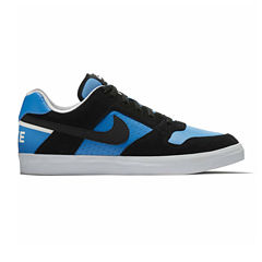 Nike Delta Force Vulc Mens Skate Shoes