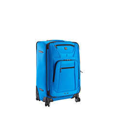 Ful Sequential Series 3-pc. Luggage Set