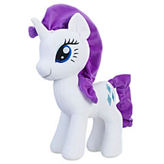 My Little Pony Stuffed Animal