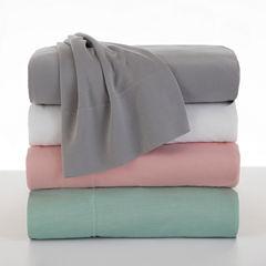 Martex Bare Necessities Modal Jersey Sheet Set
