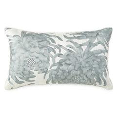 Liz Claiborne Imperial Oblong Deorative Pillow