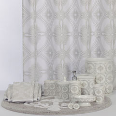 Ariel Bath Collection