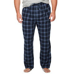 The Foundry Big & Tall Supply Co. Flannel Pajama Pants