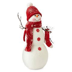 North Pole Trading Co. Christmas Cheer 18