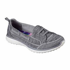 Skechers Microburst Womens Walking Shoes