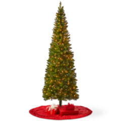 Christmas Decor Images christmas decor & holiday decorations - jcpenney
