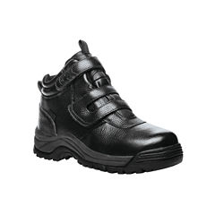 Propet Cliffwalker Mens Waterproof Hiking Boots