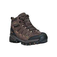 Propet Ridgewalker Mens Waterproof Hiking Boots