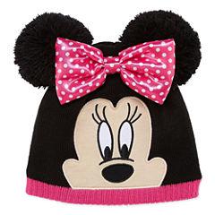 Disney Beanie