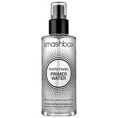 Smashbox Smashbox Photo Finish Primer Water