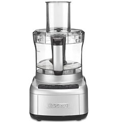 Cuisinart® 8-Cup Food Processor