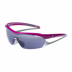 Gargoyles Pursuit Sunglasses
