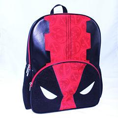 Deadpool 16 Inch Backpack