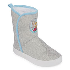 Disney Winter Boots - Girls