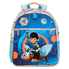 Disney Collection Miles Backpack