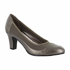Easy Street Jordan Womens Pumps