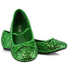 Sparkle Ballerina Shoe