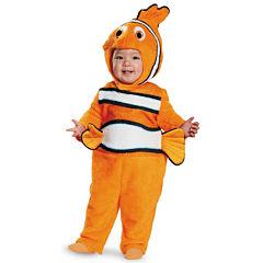 Finding Nemo Prestige Infant Costume 612M