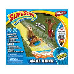 Wham-O Slip 'N Slide Wave Rider