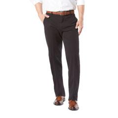 Dockers Pants For Men Jcpenney