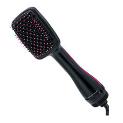 Revlon RVDR5212 One Step Hair Dryer & Styler