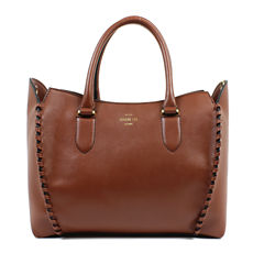 Tower By London Fog Whitby Tote Bag