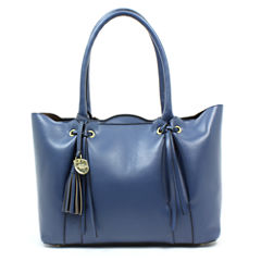 Tower By London Fog Hayle Tote Bag