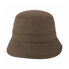 Haggar® Bucket Hat